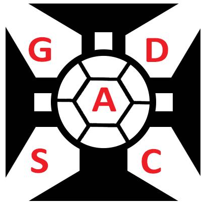 S.C. Fiães, 1 / G.D.S.C. Alvarenga,0 Alvarenga continua sem conseguir vencer