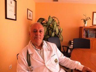 Dr. Victor Brandão - Em entrevista