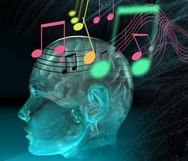 A Depressão e a Musicoterapia – Liberdade!