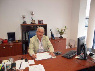 FC de Arouca aprovou o maior orçamento de sempre e um voto de louvor ao seu Presidente