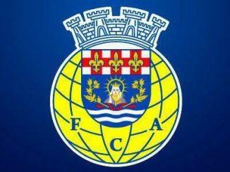 Assembleia Geral do F.C. Arouca