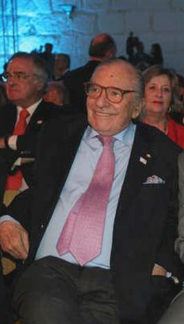 Fundador do PSD Miguel Veiga, morre aos 80 anos