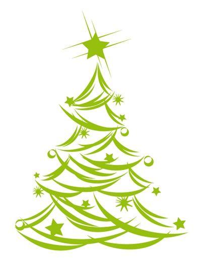 Conto de Natal: O Senhor Antoninho