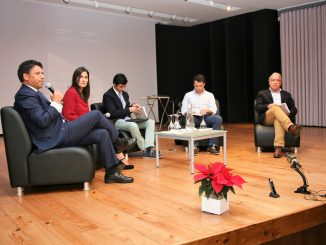Banda de Figueiredo celebra 275 anos com lançamento de livro