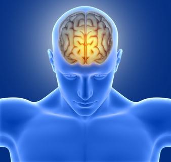Dores de cabeça – Tipos de Cefaleias
