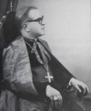 50º Aniversário da Ordenação Episcopal de D. Domingos