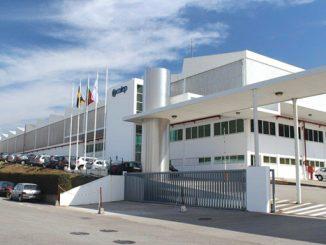 """Bluetooth e Colep lideram a lista das """"1500 Maiores Empresas de Aveiro 2016"""" nos concelhos de Arouca e Vale de Cambra"""