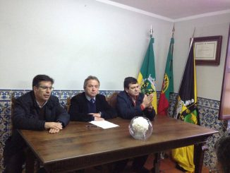 Inaugurado espaço de acompanhamento médico gratuito em S. Pedro de Castelões