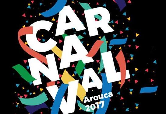 Carnaval em Arouca e Vale de Cambra