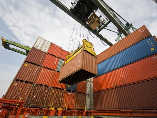 Municípios de Arouca e Vale de Cambra aumentaram exportações