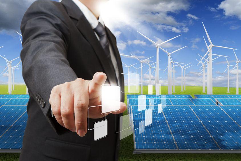 Vale de Cambra debate Sustentabilidade Empresarial