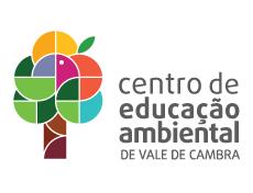 Centro de Educação Ambiental de Vale de Cambra aberto ao público