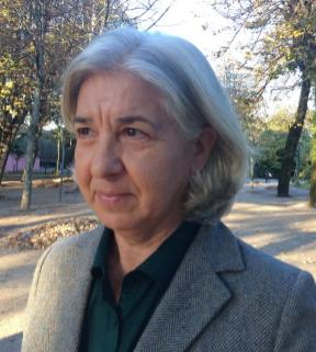 Rotary Club de Arouca reconhece mérito profissional a Maria de Lurdes Fernandes
