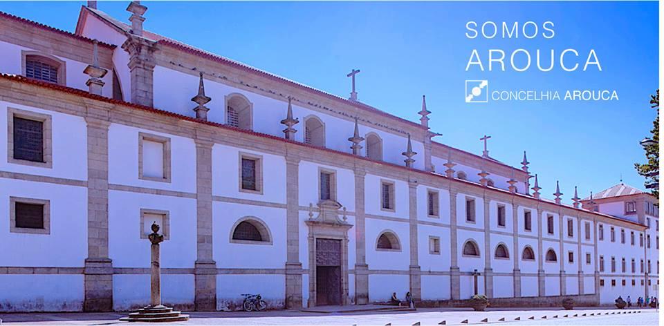 CDS de Arouca reuniu com a Associação S.O.S. Rio Paiva