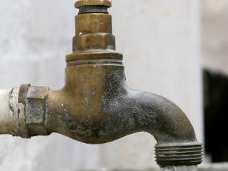 Arouca: um dos municípios com maior percentagem de perda de água