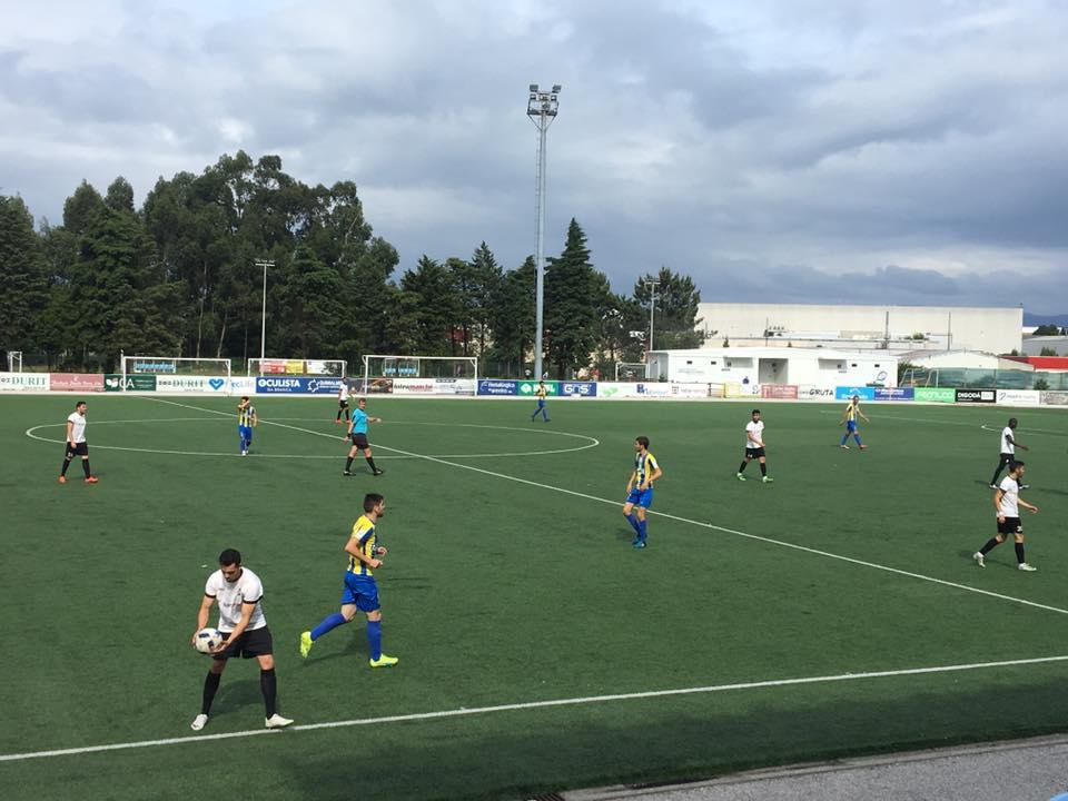 Vitória do Alvarenga