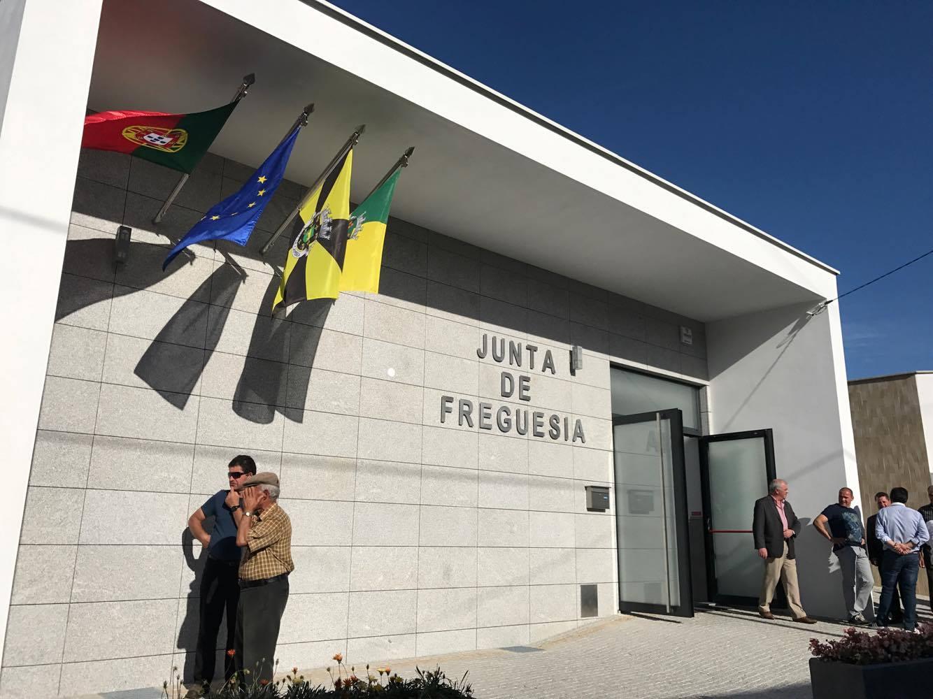 Vale de Cambra assinalou o 24º Aniversário de Elevação a Cidade com várias cerimónias