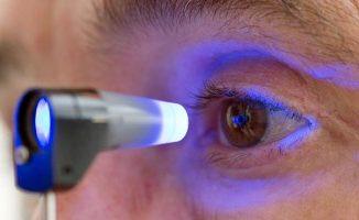 Glaucoma - a importância dos olhos!