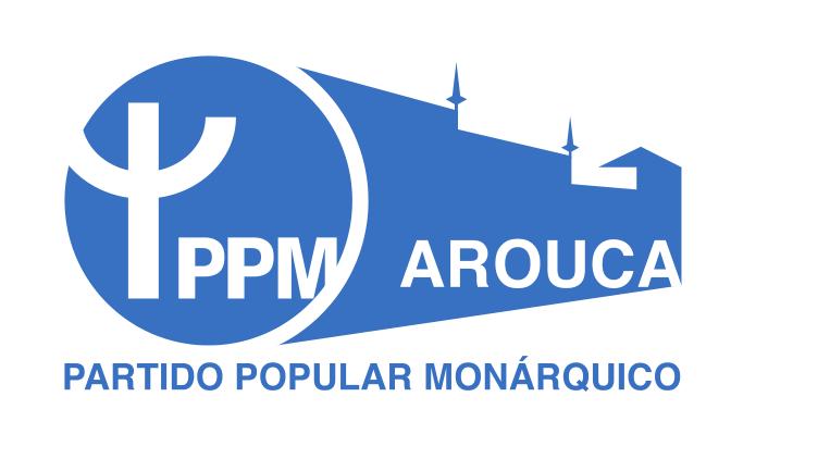 PPM apresenta candidatos a Moldes e Canelas-Espiunca