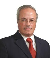 Artur Miller é o candidato da coligação à presidência da Assembleia Municipal