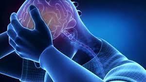Psicose... A mente humana tem seus mistérios!