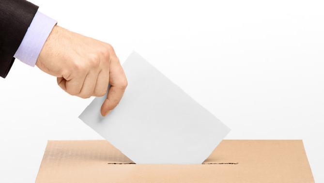 Eleições Autárquicas: Saiba os locais onde pode votar em Arouca e Vale de Cambra