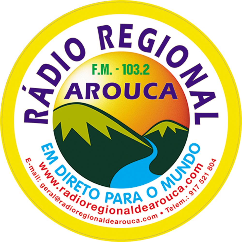 Rádio Regional promove debate