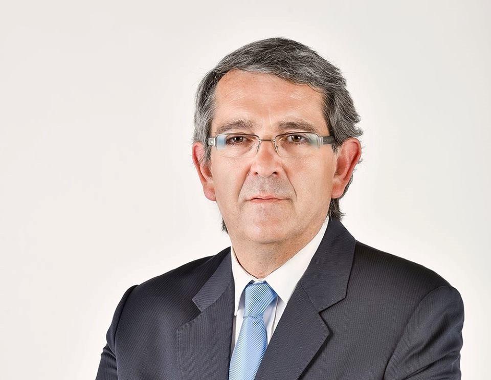 Candidatos à Presidência da Câmara Municipal de Vale de Cambra dão a conhecer as razões das suas candidaturas – Entrevista a JOSÉ PINHEIRO