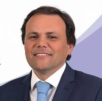 Candidatos à Presidência da Câmara Municipal de Vale de Cambra dão a conhecer as razões das suas candidaturas – Entrevista a PEDRO ALMEIDA