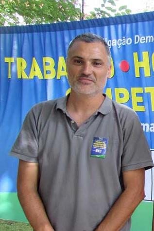 Eleições Autárquicas Arouca 2017: Entrevista a Francisco Gonçalves