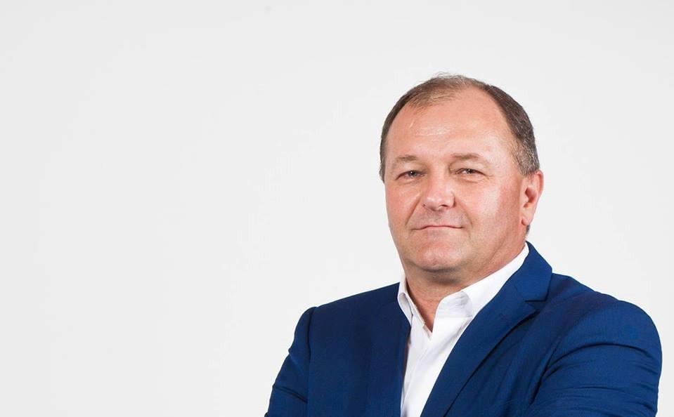 Candidatos à Presidência da Câmara Municipal de Vale de Cambra dão a conhecer as razões das suas candidaturas – Entrevista a NELSON MARTINS