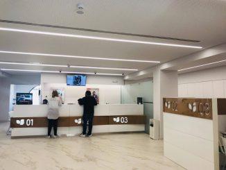 Crédito Agrícola de Arouca com instalações renovadas