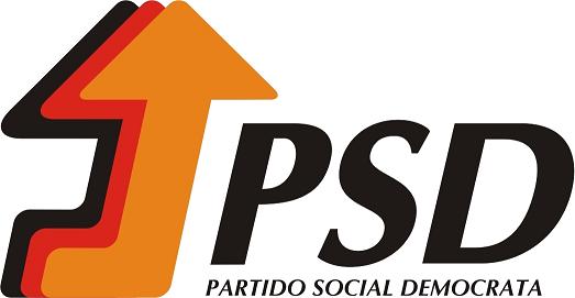 COMUNICADO PSD Arouca –  'IRS 2017'