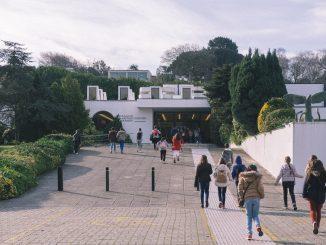 Escolas de Arouca e Caminha vencem 2.ª edição das Olimpíadas de Educação Financeira