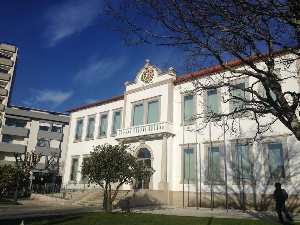 Arouca, Vale de Cambra e Castelo de Paiva sobem no Índice de Transparência Municipal