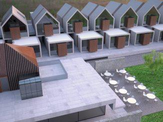 Em mês de aniversário, Santa Casa da Misericórdia dá a conhecer projetos futuros