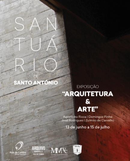 Santuário de Santo António celebra 25.º aniversário da inauguração e bênção