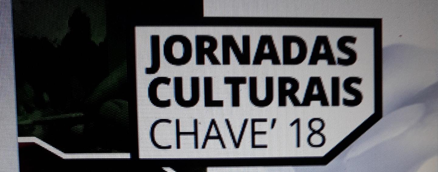 Associação Cultural e Recreativa de Chave organiza Jornadas Culturais