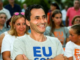 Vítor Carvalho volta a solicitar mais apoio para os criadores de Raça Arouquesa