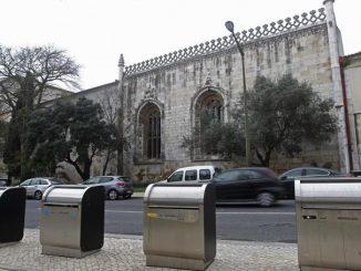 Vereador do PSD propõe alterações na gestão de resíduos em Arouca