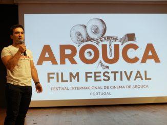 'Impasse' venceu Arouca Film Festival com memórias da II Guerra Mundial