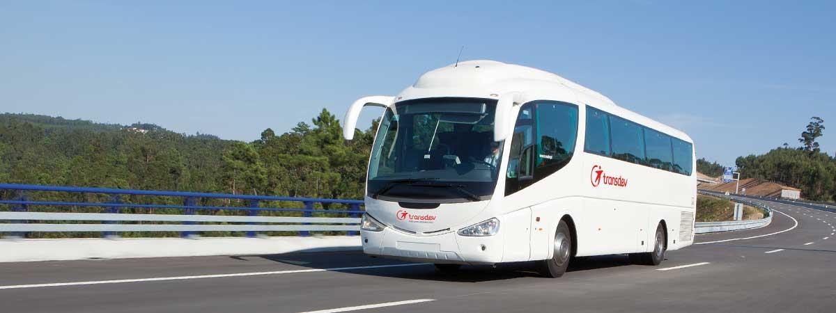Transporte públicos: é cada vez mais morosa a ligação de Arouca ao Porto e a Aveiro