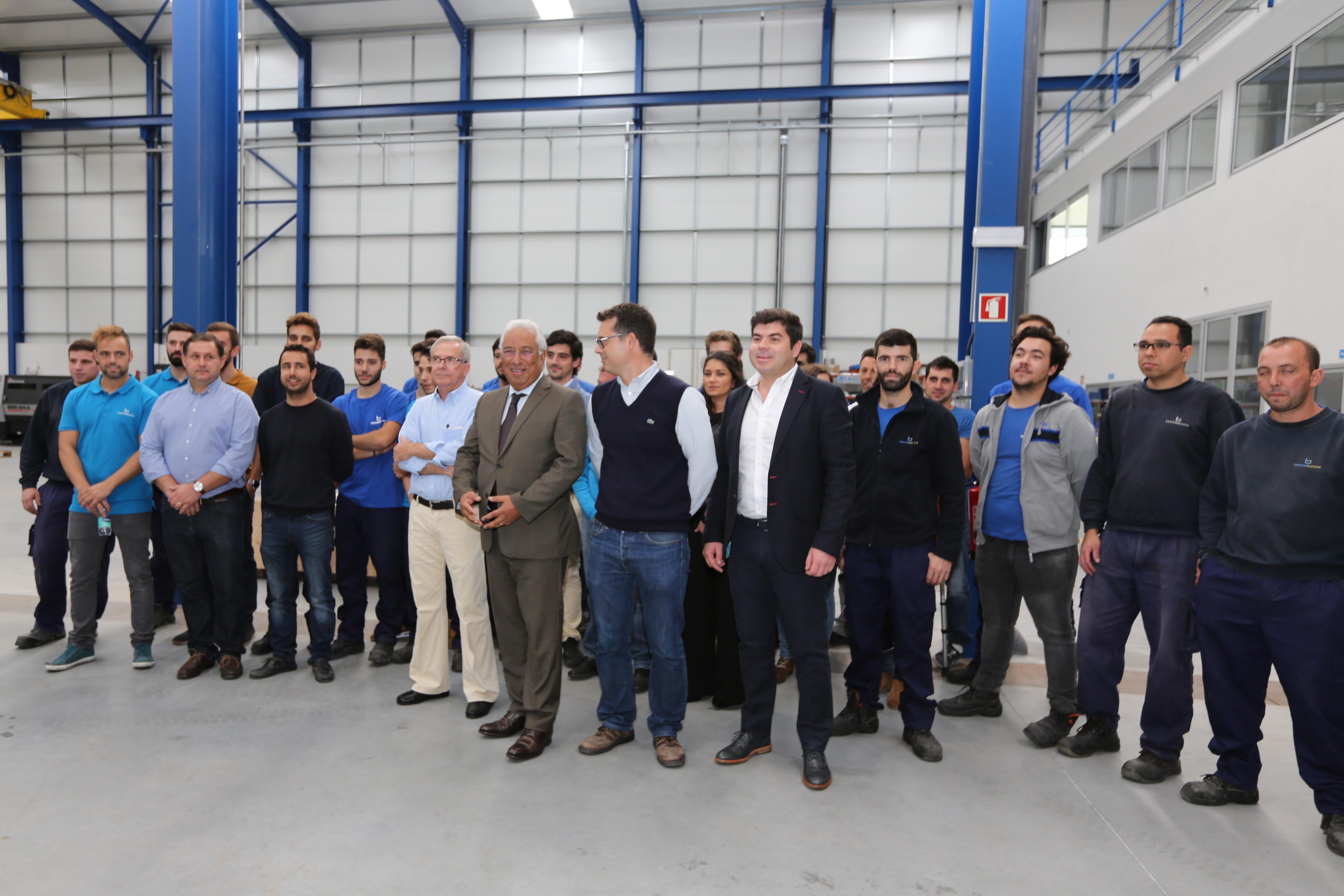 """PSD Arouca """"congratula-se"""" com lançamento a concurso da ligação Escariz-A32"""