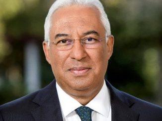 Primeiro-ministro em Arouca para lançar empreitada da ligação de Escariz à A32