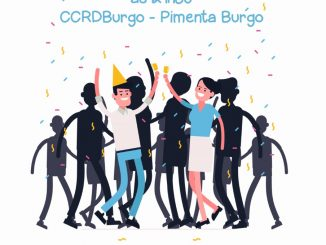Centro Cultural Recreativo e Desportivo do Burgo promove Noite Dançante