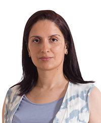 Sandra Melo renunciou ao cargo de Vereadora
