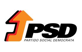 COMUNICADO | Deputados do PSD/Aveiro preocupados com atraso  na ligação da A32 ao Parque de Negócios de Escariz