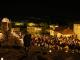 Páscoa: Arouca e Vale de Cambra preparam-se para viver a Semana Santa