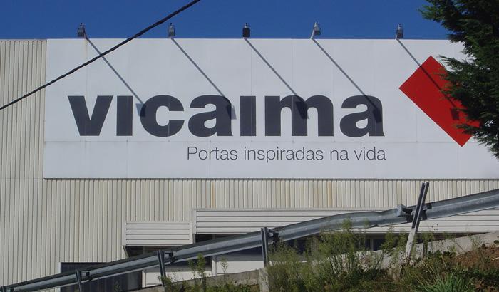 Vereador do PSD pede esclarecimentos sobre a utilização dos terrenos da Vicaima, enquanto Presidente da Câmara acredita num novo projeto