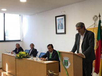 XXVII Semana Cultural trouxe centenas de pessoas a S. Pedro de Castelões